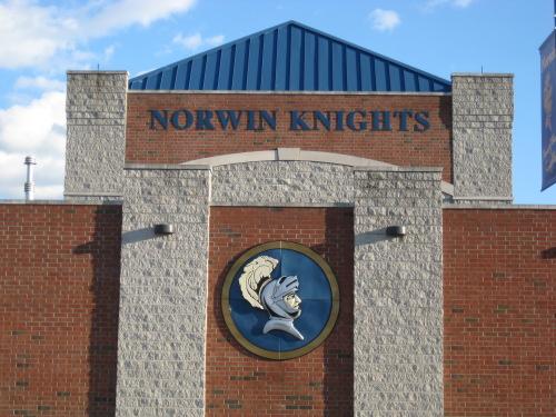 Norwin Knights Stadium